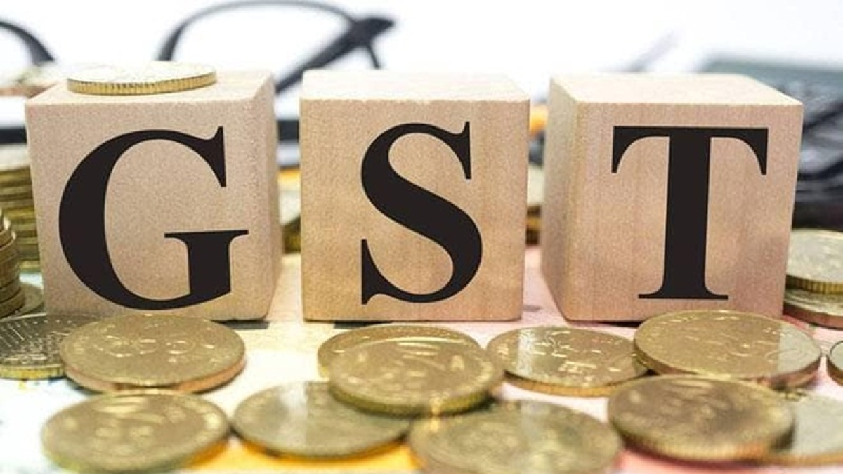 Rs 112 billion evasion under GST