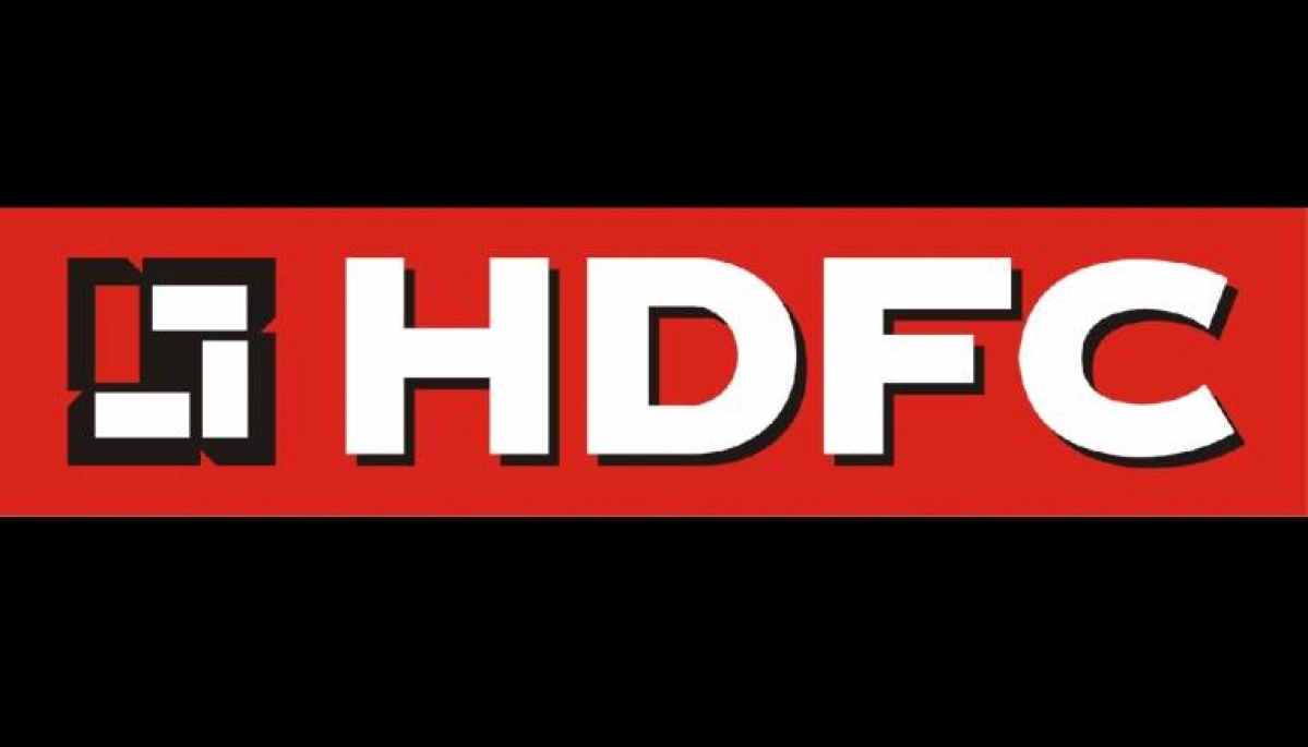 HDFC's Q3 standalone net profit falls 42%