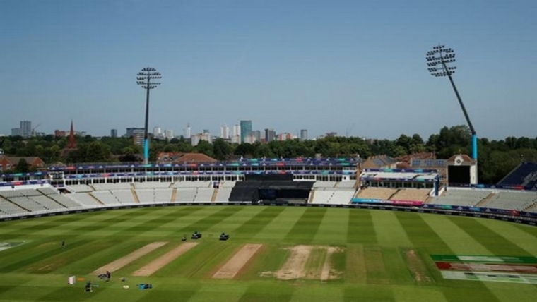 World Cup 2019: Semi-final confusion may lead to empty seats in Australia vs England match at Headingley