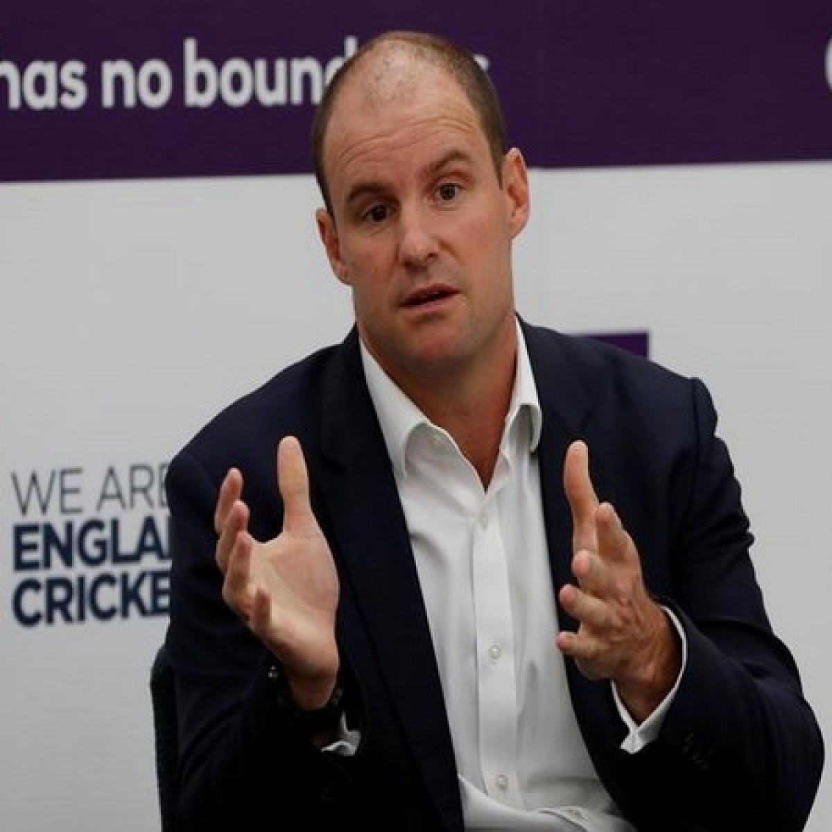 'By winning World Cup 2019, Morgan has climbed Everest'