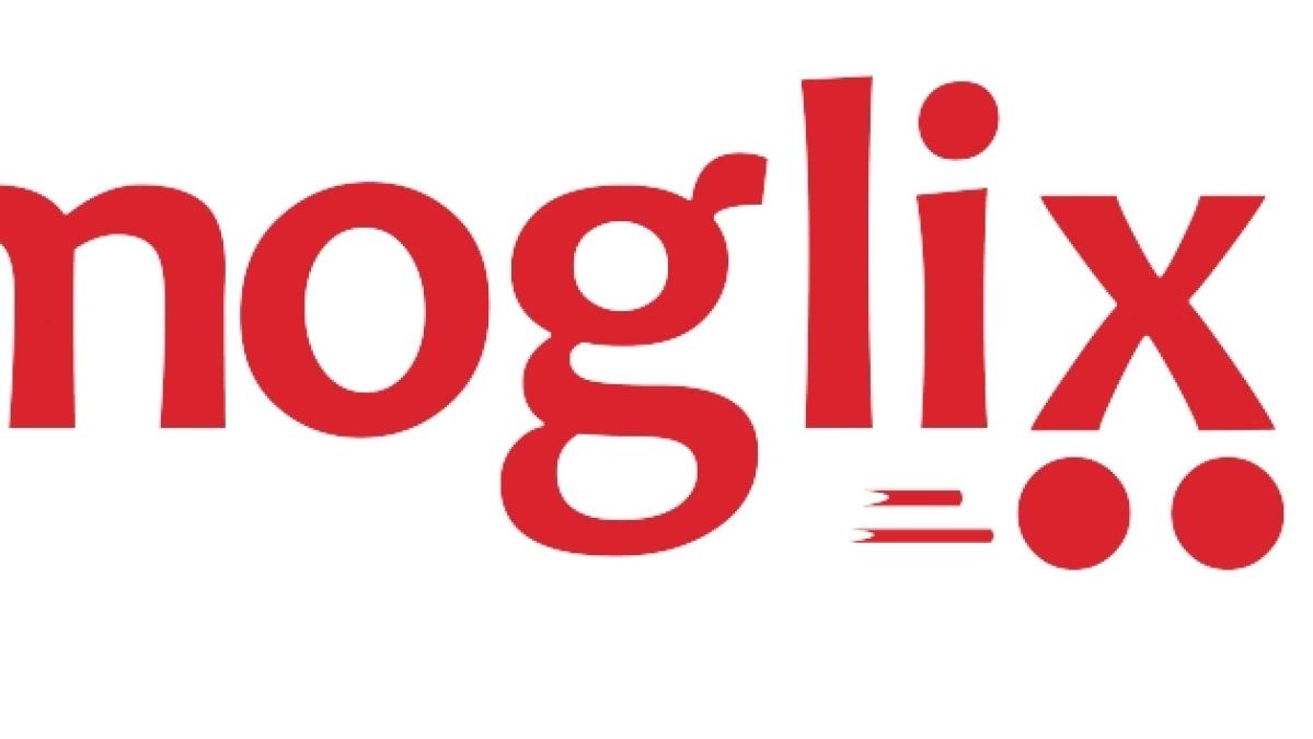 #Funding Alert: Moglix raises $120 mn; joins unicorn club as valuation jumps to $1 bn