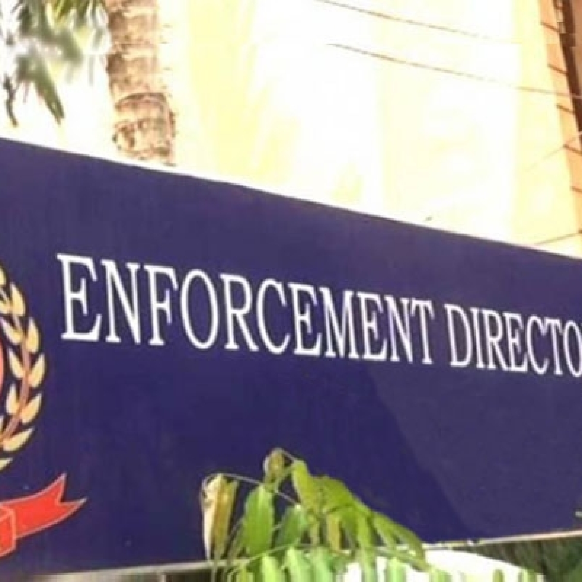 Mirchi case: ED summons solicitor for questioning