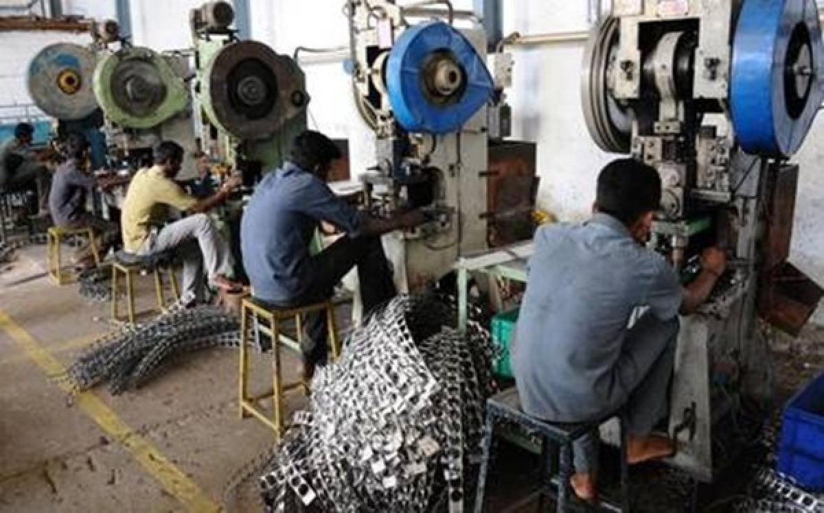 Government to create payment platform for MSMEs, says FM Nirmala Sitharaman