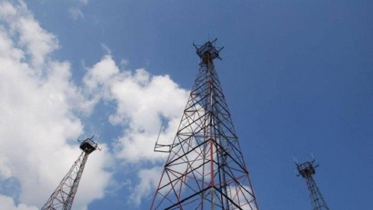 In anger against Reliance Jio, protesting farmers damage 1,500 mobile towers in Punjab: Report