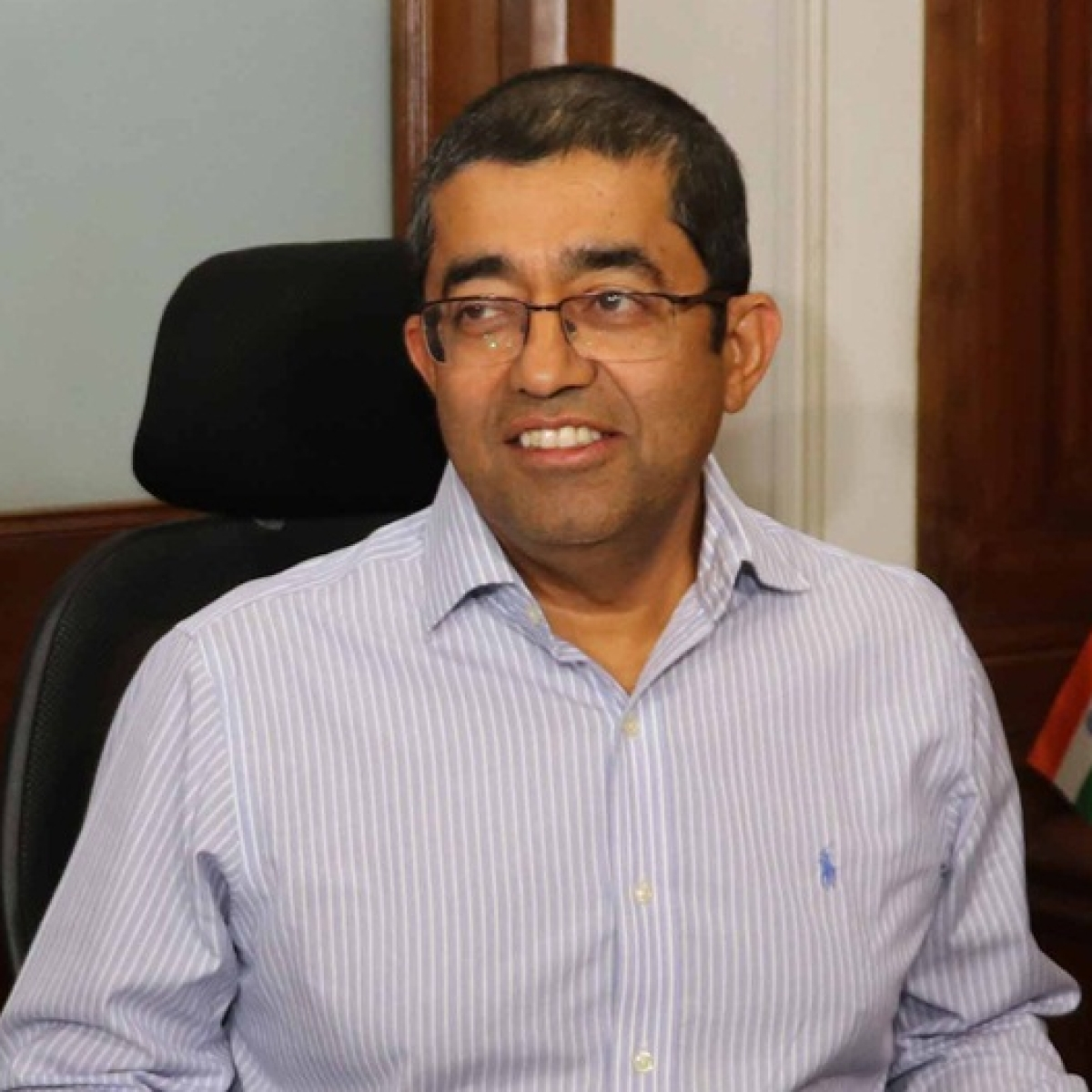 Private, public companies will allow only 50% of their staff to attend office: BMC chief