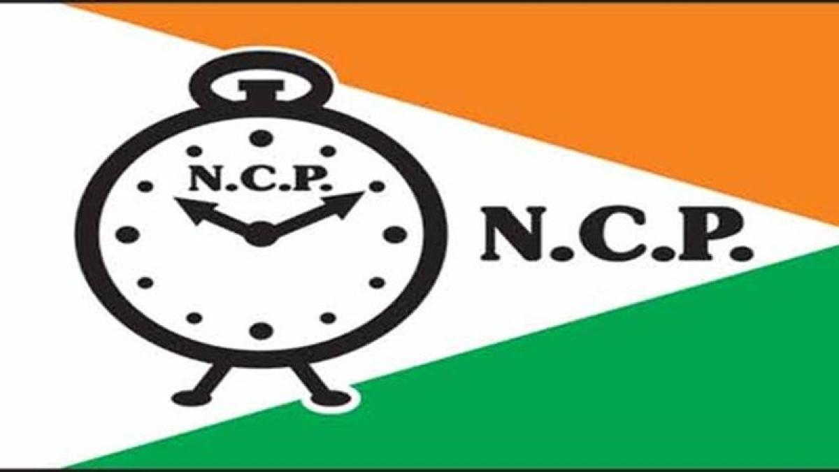 NCP MLA Avadhut Tatkare meets Thackeray amid rumours of joining Sena
