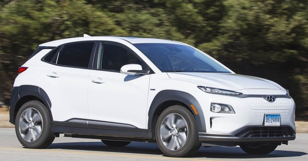 April-Dec PV exports rise 6%; Hyundai, Ford lead the pack