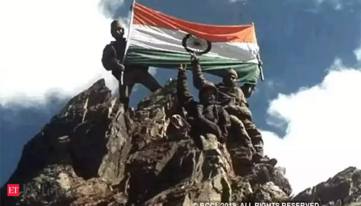 After 20 years of Kargil, India awaits defence reforms