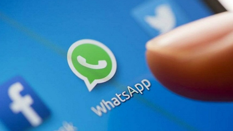 The truth about WhatsApp message offering 1000GB free
