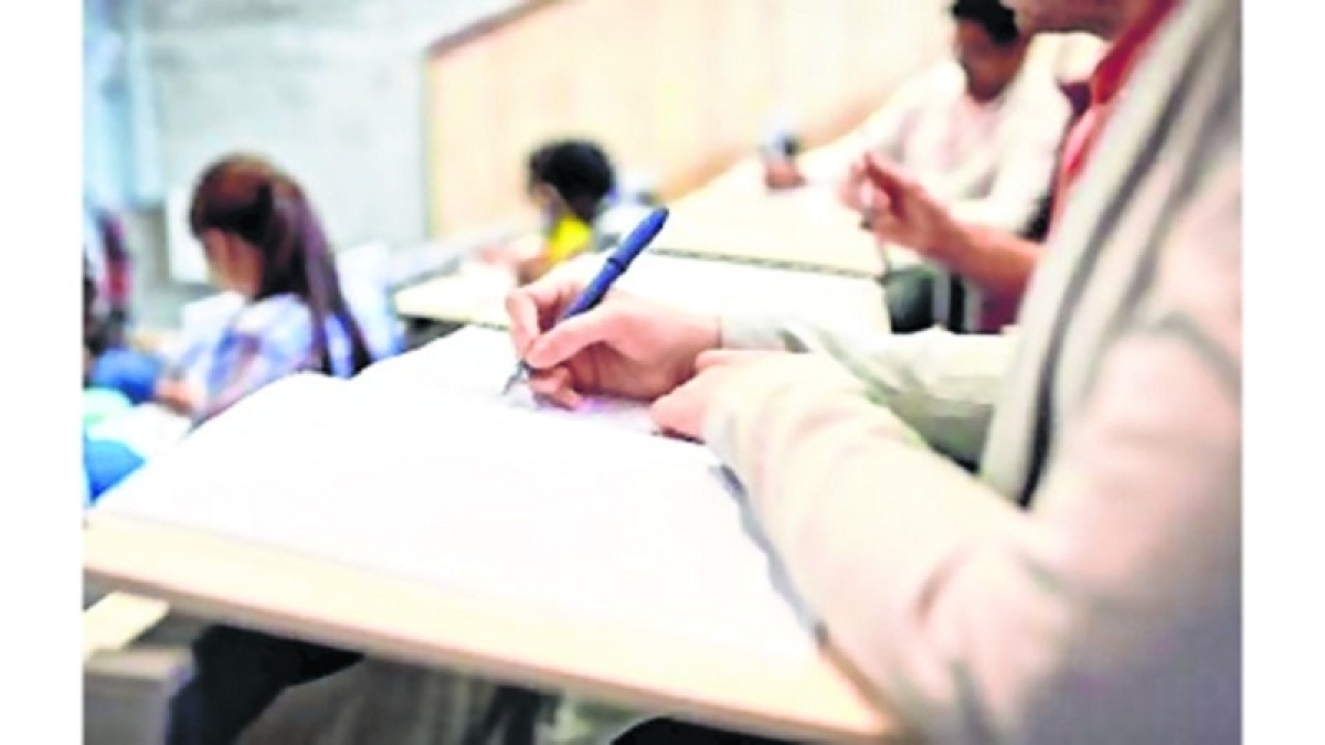 Health Min bill proposes scrapping NEET-PG; MBBS final exam prerequisite for admission to MD/MS