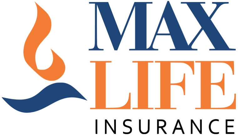 Max Life Insurance further improves individual death claims paid ratio to 98.74% in FY 18-19