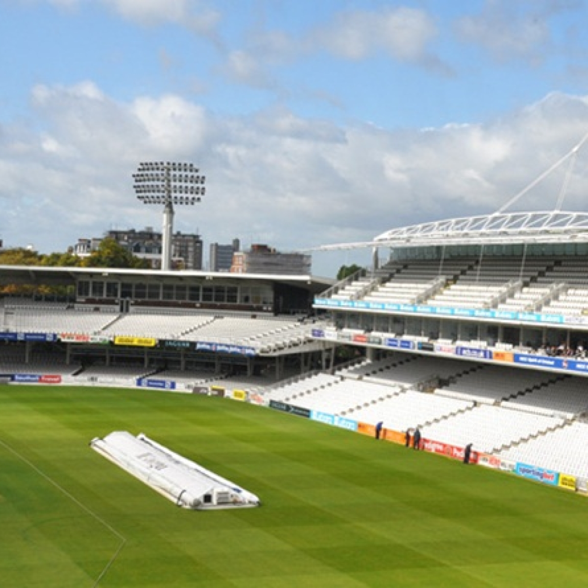 New Zealand vs England World Cup 2019 Final London weather report: Sunny spells anticipated on both days of weekend
