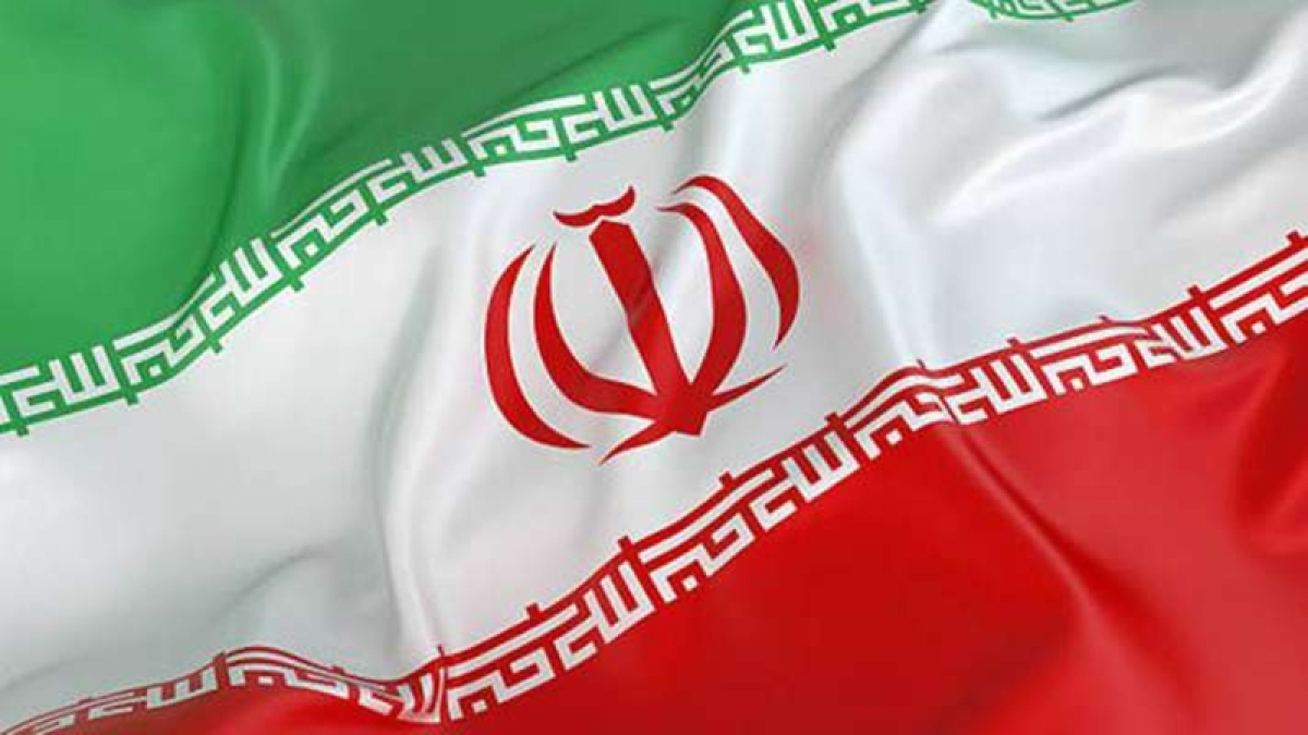 Iran detains 17 Central Intelligence Agency spies