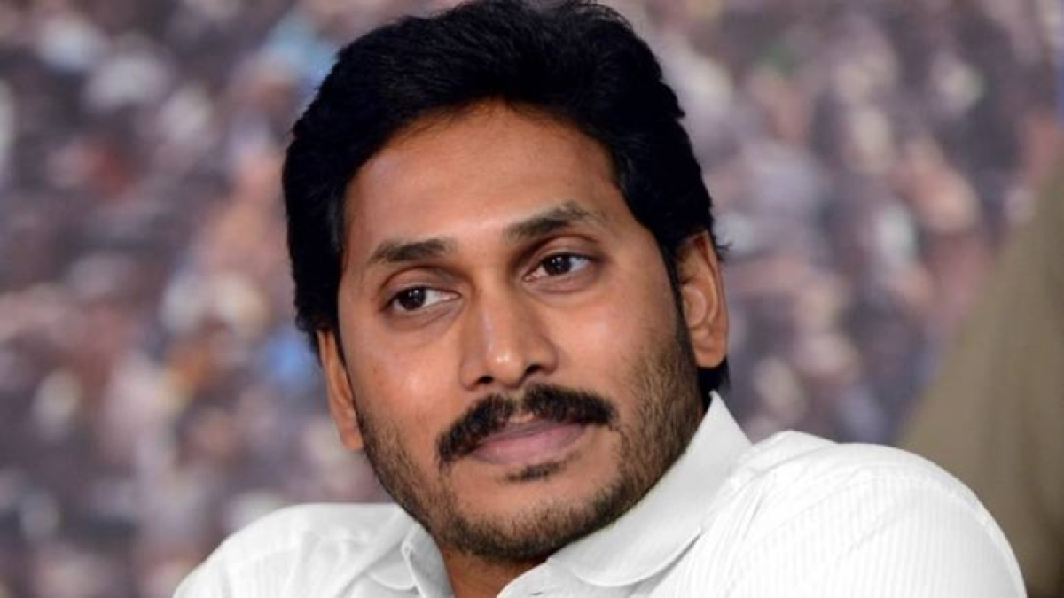 75% job quota for people of Andhra, a hasty step by YS Jagan Mohan Reddy