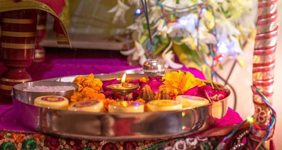 Bhai Dooj 2019: Know the significance, tithi, muhurat and mythological story