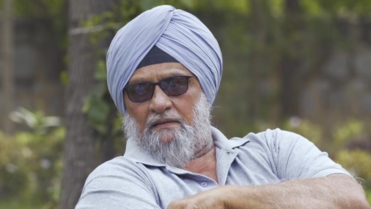 Bishan Singh Bedi Hits Back At Gautam Gambhir