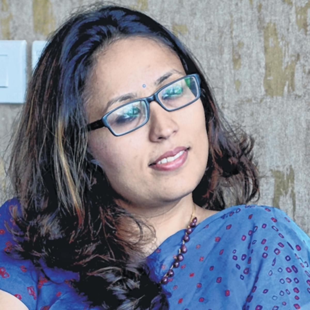 Miles travelled, yet more to go: Edelweiss Asset Management CEO Radhika Gupta