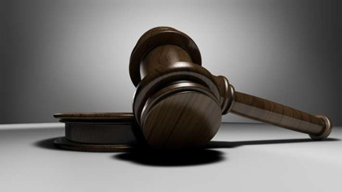 When judges speak, the entire world listens