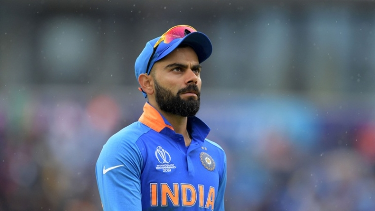 World Cup 2019: Advantage to India if notorious Manchester