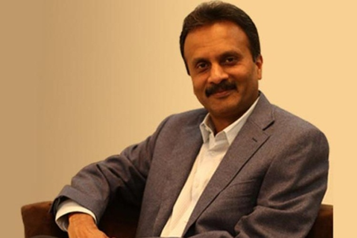 Saw CCD founder VG Siddhartha jumping from bridge into river: Fisherman