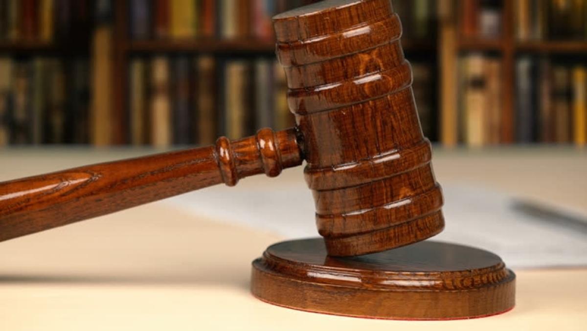 Manjula Shetye death case: No bail for six-woman jail officers