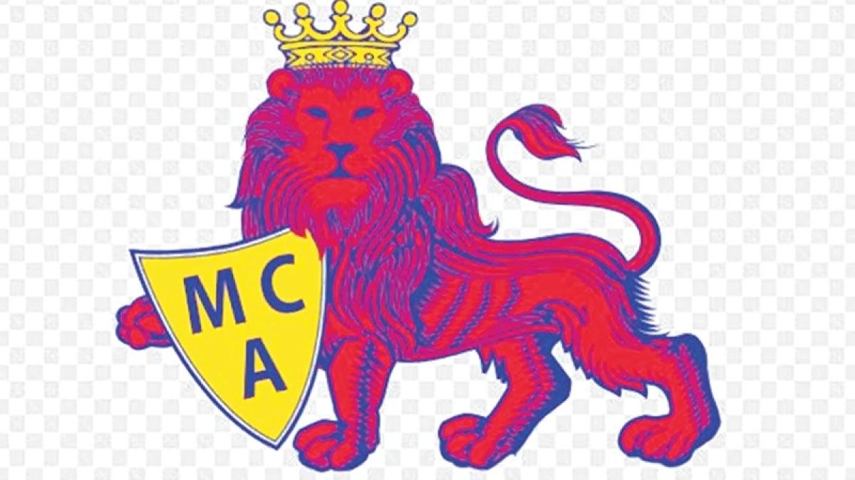 COA warns Mumbai Cricket Association