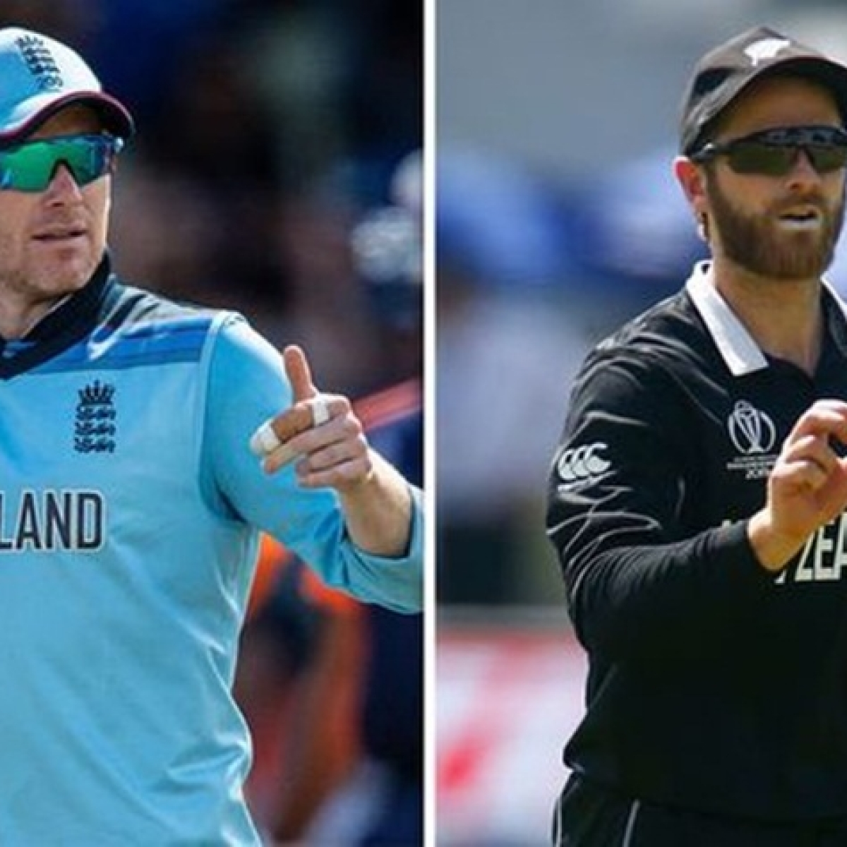 New Zealand vs England World Cup 2019 Final live telecast, online streaming, live score, when and where to watch in India