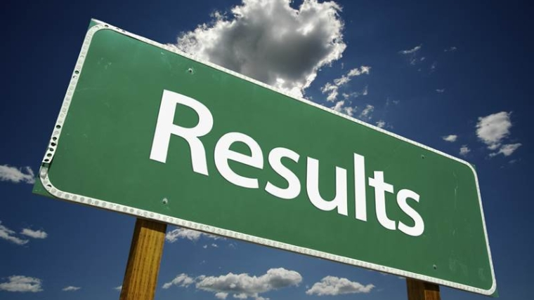 Assam SEBA HSLC Class 10 Compartmental Result 2019 declared; check at sebaonline.org