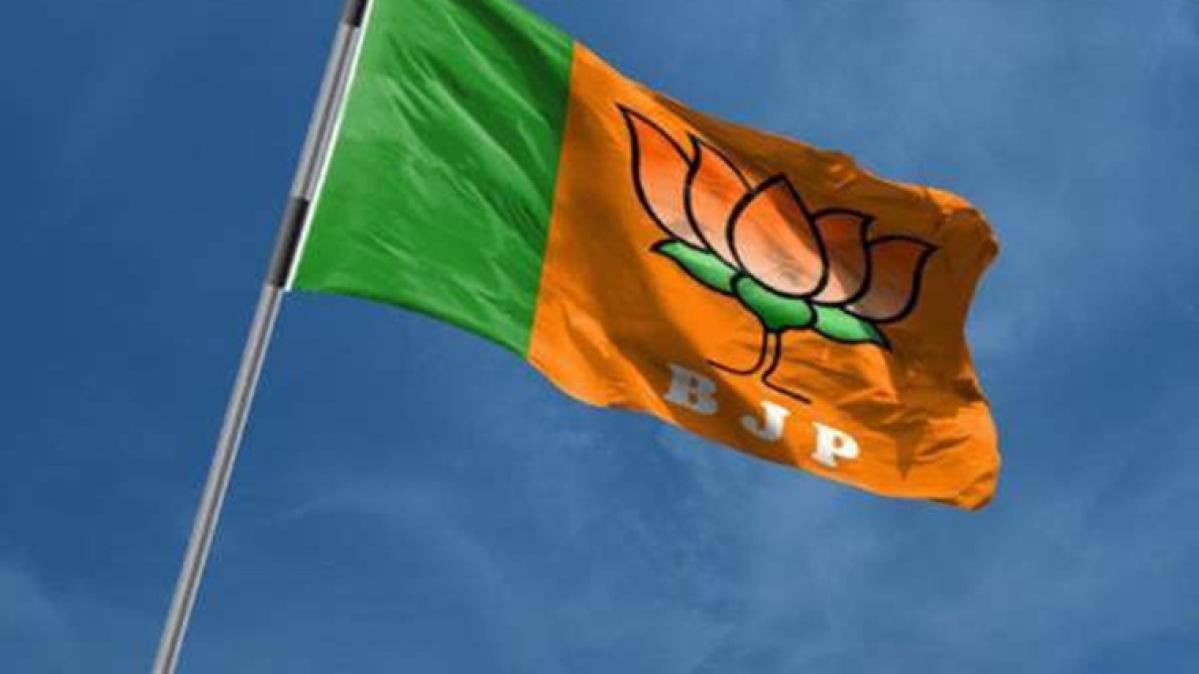 Offensive video: Mira Road BJP MLA Narendra Mehta registers police complaint
