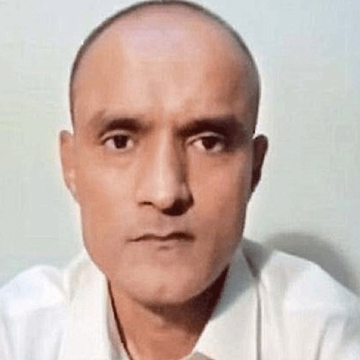 India says Kulbhushan 'coerced' to refuse appeal