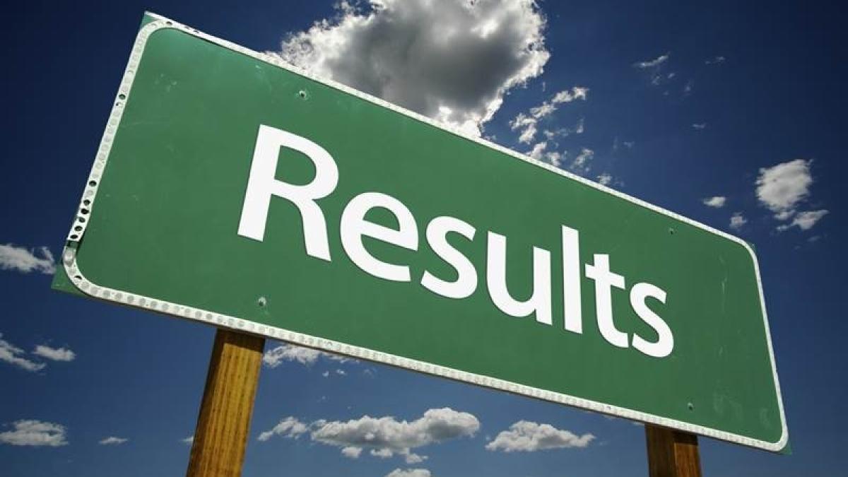 KSEEB to release Karnataka SSLC Supplementary result 2019 soon; check at kseeb.kar.nic.in