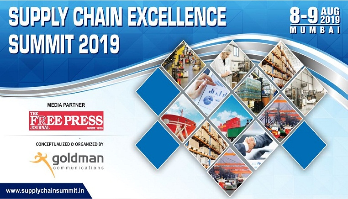 Explore New Horizons towards Supply Chain Excellence