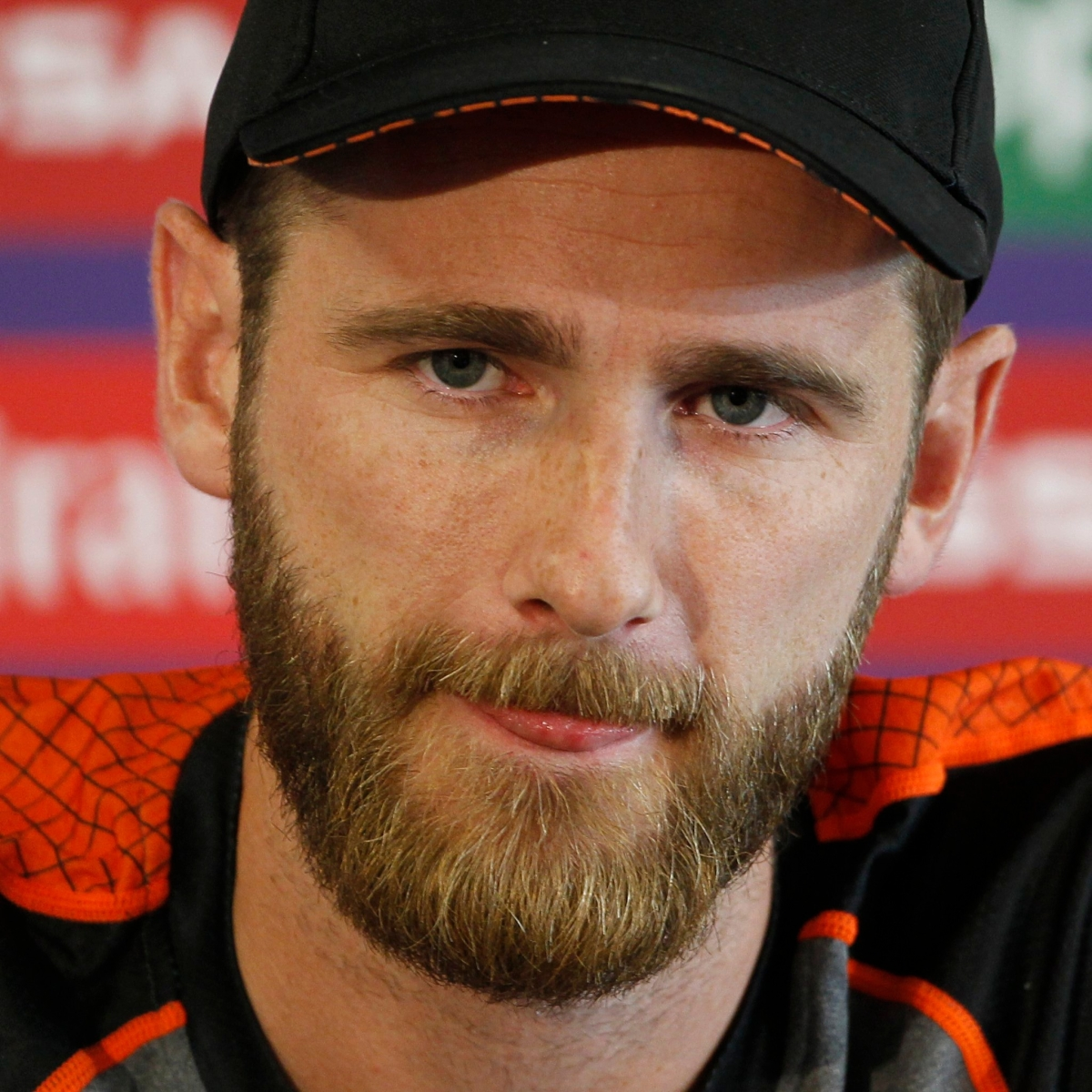 World Cup 2019: No one lost final, there was a crowned winner, says Kane Williamson