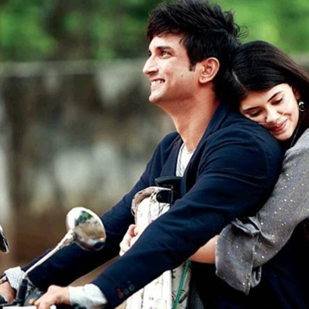 'Kaise jeena hai hum decide kar sakte hain': Sushant Singh Rajput's 'Dil Bechara' trailer out now