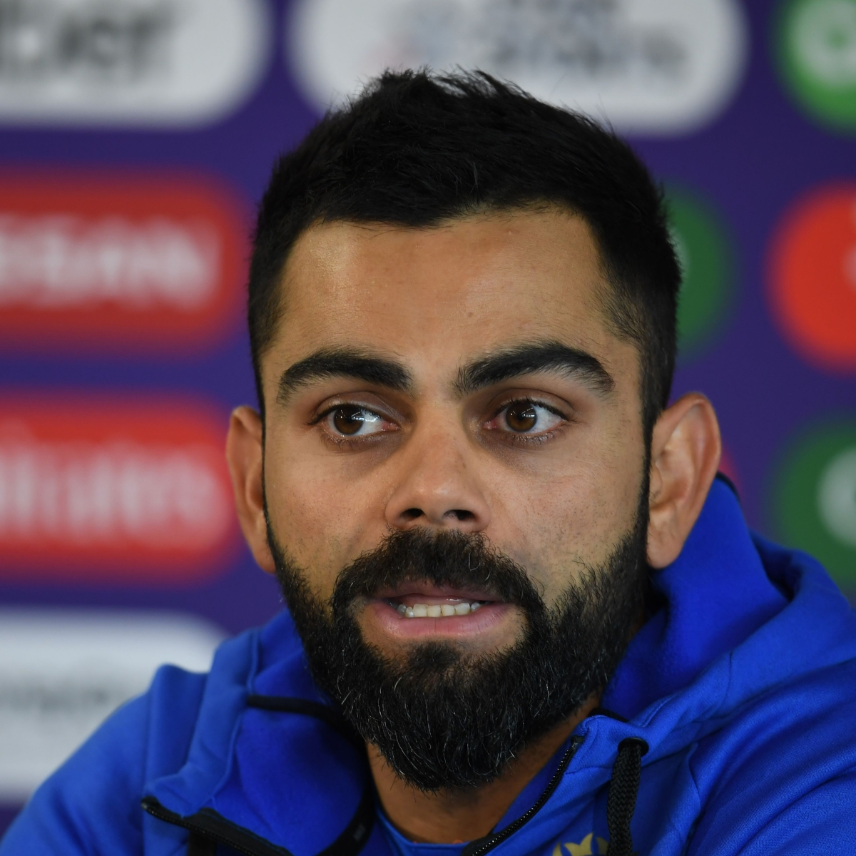 World Cup 2019: GPS trackers keeping Indian players fresh despite hectic schedule