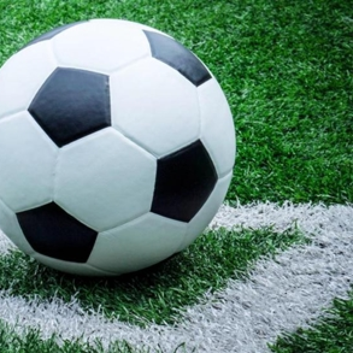 Air India Colony down Kalina United in Football League