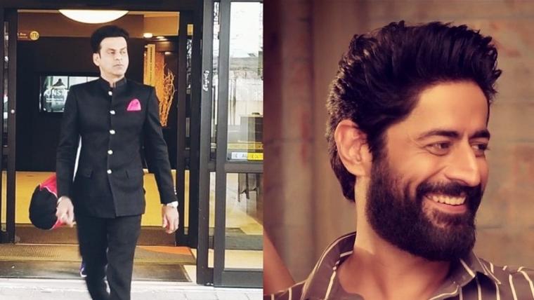 Manoj Bajpayee, Mohit Raina join 'Mrs  Serial Killer'
