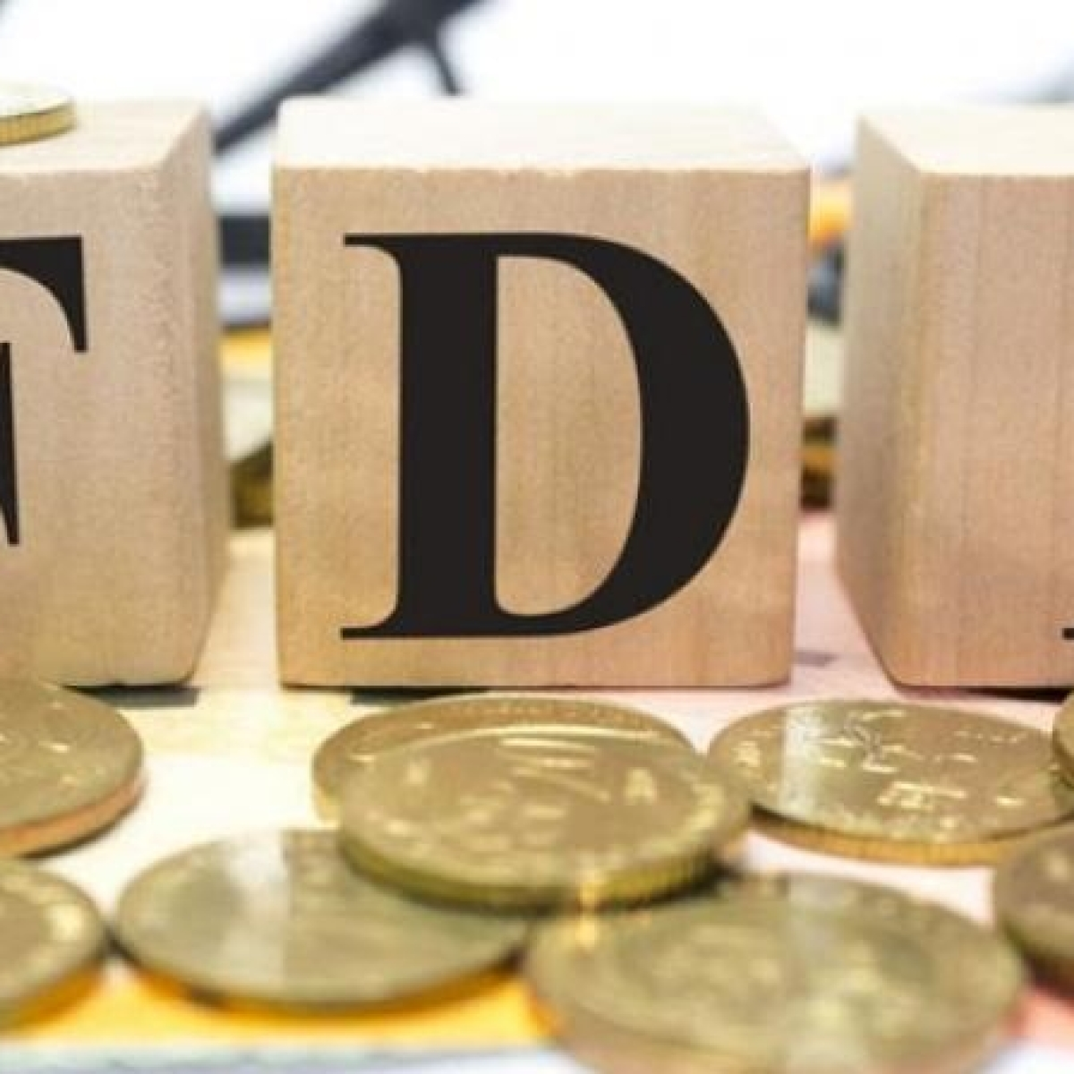 FDI norm relaxation in aviation, media, single brand retail