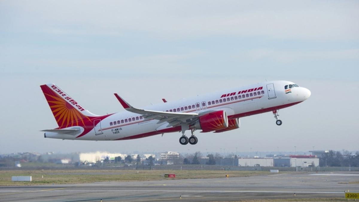 Air India Sale: Modi govt to offer 'lucrative deal', promises Civil Aviation Minister Hardeep Singh Puri