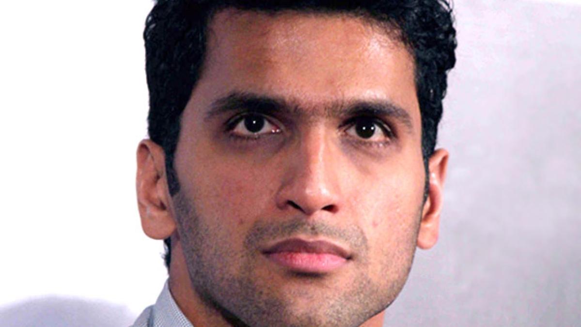 'Kalank' director Abhishek Varman's father R Verman passes away