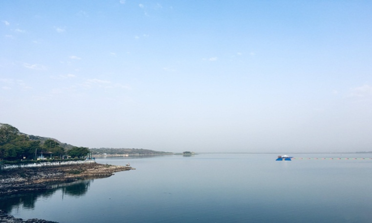 Madhya Pradesh: NGT issues notice to Centre on the plea seeking protection of upper lake in Bhopal