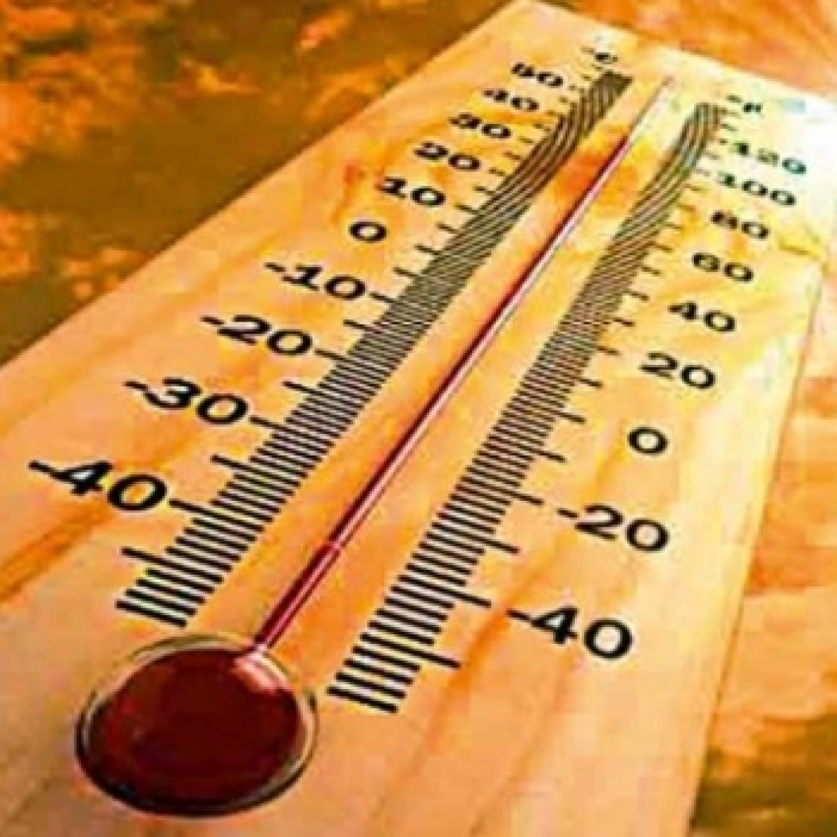 Weather update: March third warmest in 121 years in terms of monthly average temperature, says IMD