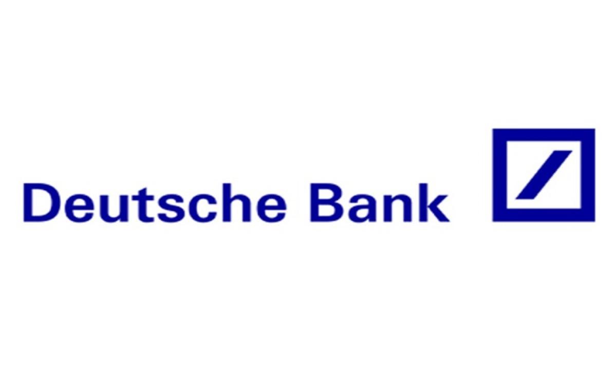 Deutsche Bank to slash 18,000 jobs by 2022 in major restructuring
