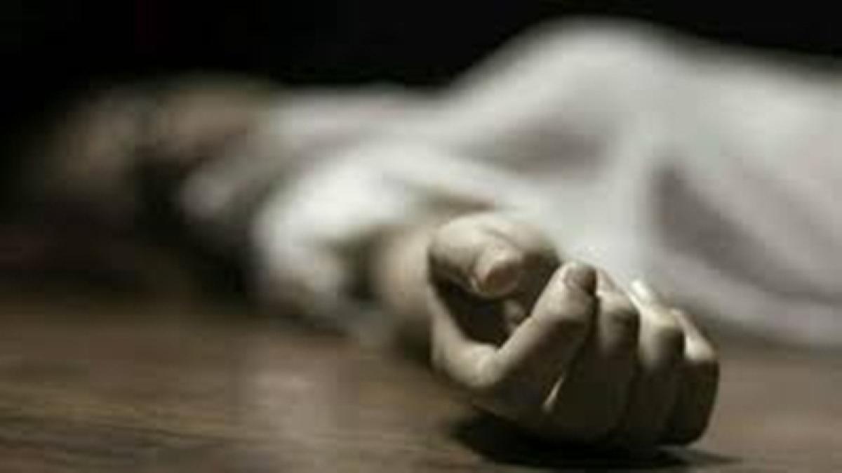 Powai cops foil UK citizen's suicide attempt; consulate thanks officials