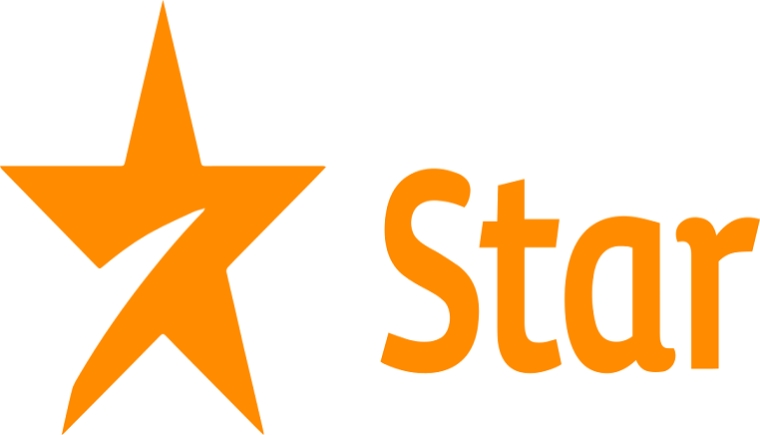 Star India extends group health insurance cover to partners of its LGBT employees