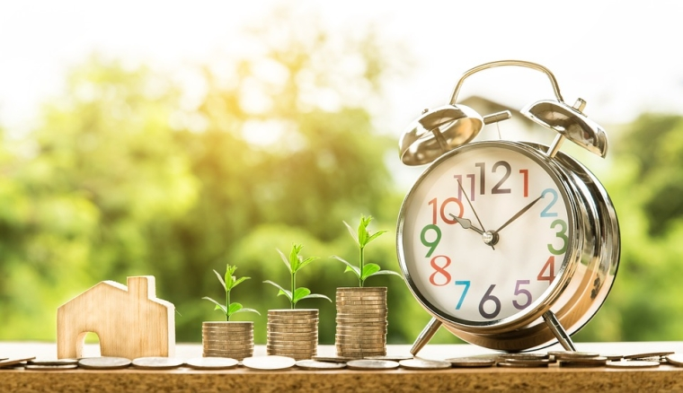 How to grow your savings with a fixed deposit calculator?