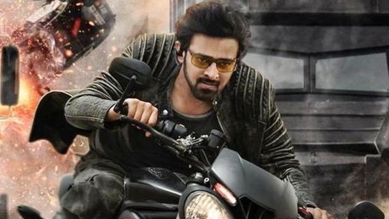 Prabhas, Shraddha Kapoor's 'Saaho' will hit theatres on August 30