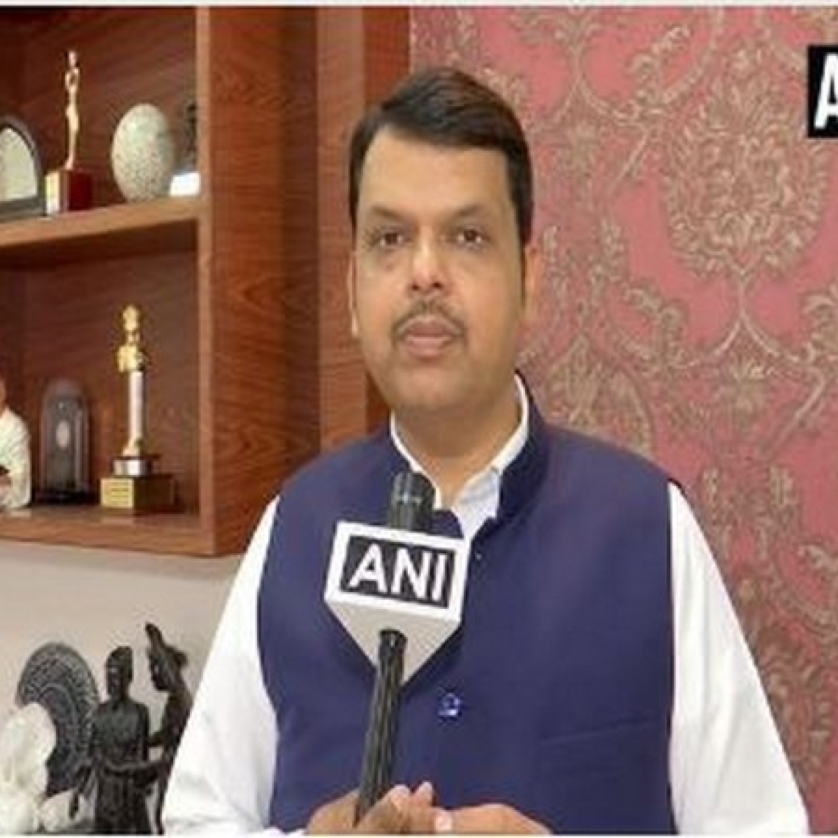 Tiware dam breach: CM Devendra Fadnavis orders probe