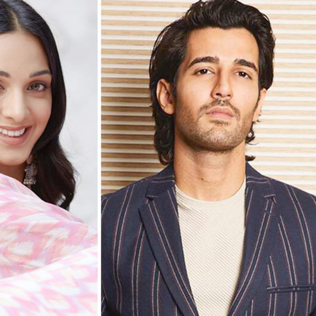 'SOTY 2' star Aditya Seal joins Kiara Advani for 'Indoo Ki Jawaani'