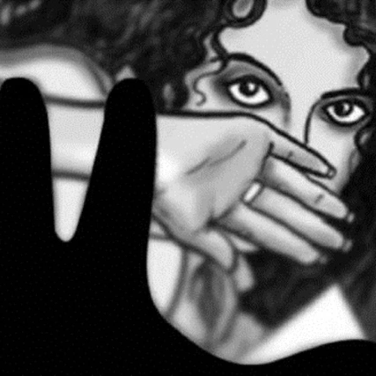 Pune: Architect alleges doctor molested her as she was from lower caste, complaint filed